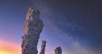 Фотоконкурс «National Geographic» «Дикая природа России»: старт дан