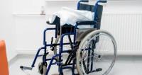 Докажи, что не верблюд: станет ли инвалидность бессрочной