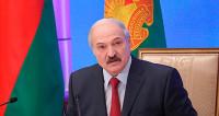 Лукашенко: Мужики, войны не должны пройти через границы Беларуси