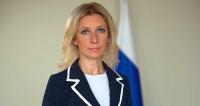МИД России призвал США объяснить любовь исламистов к Toyota