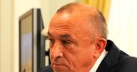 Суд арестовал имущество экс-главы Удмуртии Александра Соловьева