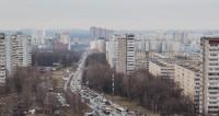 Московскую улицу назовут в честь основателя самбо