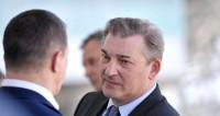 Эксклюзив: Владислав Третьяк - о первых шагах в хоккее