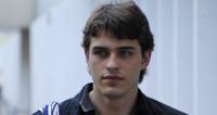 СМИ: У актера Степанова диагностировали шизофрению