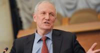 Выборы главы РАН наметили на 27 сентября