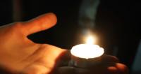 В Москве почтили память жертв теракта в редакции Charlie Hebdo