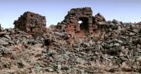 Святилище Белой змеи: средневековые тайны замка на склонах Дигории