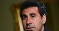 Солист SOAD станет наблюдателем на выборах в Ереване