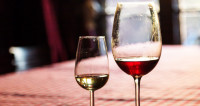 Пьяных пилотов и бортпроводников в 2014 году было вдвое больше