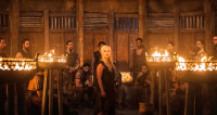 Новый злодей «Игры престолов» затмит своих предшественников