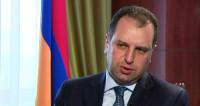Виген Саргсян: Армения, не раздумывая, объединилась с РФ для помощи Сирии - ЭКСКЛЮЗИВ