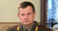 Министр обороны Беларуси: Главнейшая задача ОДКБ – это мир