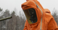 Авария на «Фукусиме»: Россия готова помочь Японии