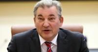 Владислав Третьяк телеканалу «МИР»: Надо строить больше катков