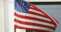 Новых антироссийских санкций в планах США пока нет