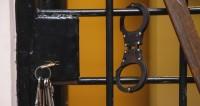 Застрелившего героя России Нурбагандова приговорили к 17 годам колонии