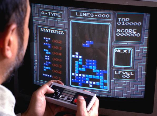 Nintendo перевыпустит мини-версию классической консоли с новой игрой