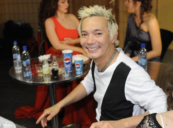 Экс-солист «Иванушек International» Олег Яковлев умер в больнице