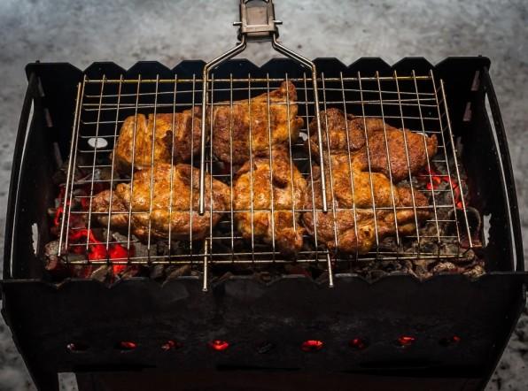 Чаще всего россияне готовят блюда из курицы