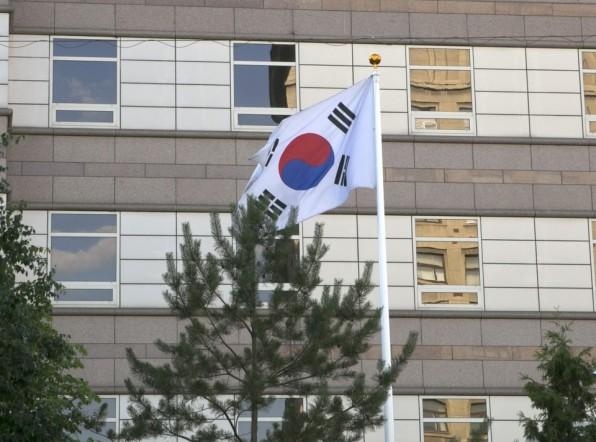 В Северной Корее отрицают обвинения в пытках американского студента