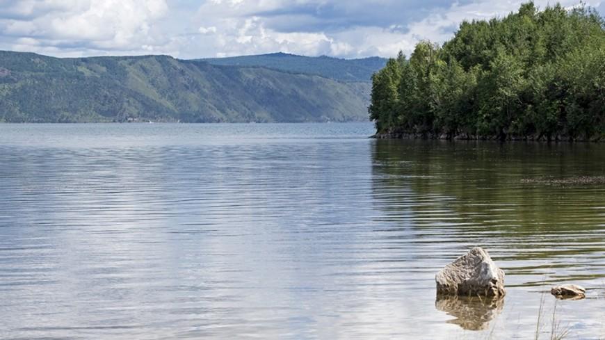Ученые Бурятии создали плазменный мусоросжигатель для очистки Байкала