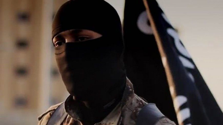 "Кадр видео с сайта ""fbi.gov"":http://www.fbi.gov/, террорист, игил, терроризм"