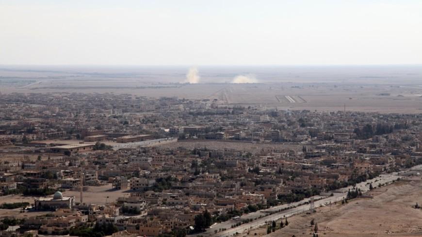 МИДРК сообщило оцелях предстоящей встречи поСирии вАстане