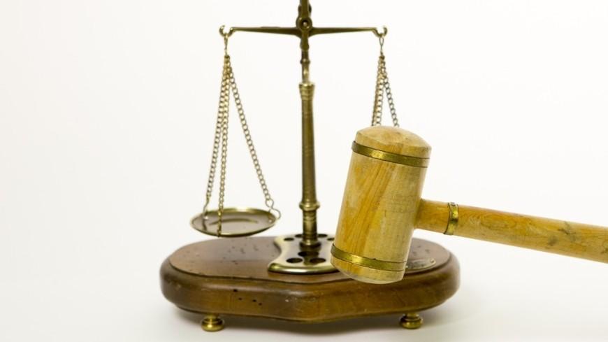 Присяжные вынесли вердикт поделу обубийстве Немцова