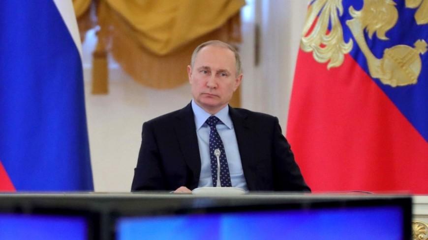 Матвиенко: у Российской Федерации иВьетнама сложилось хорошее межпарламентское взаимодействие