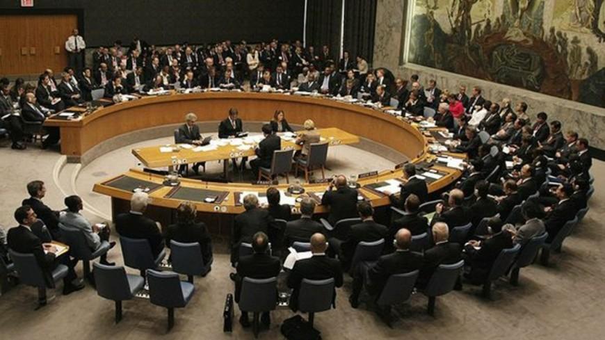 ООН предложила Пакистану помощь после пожара