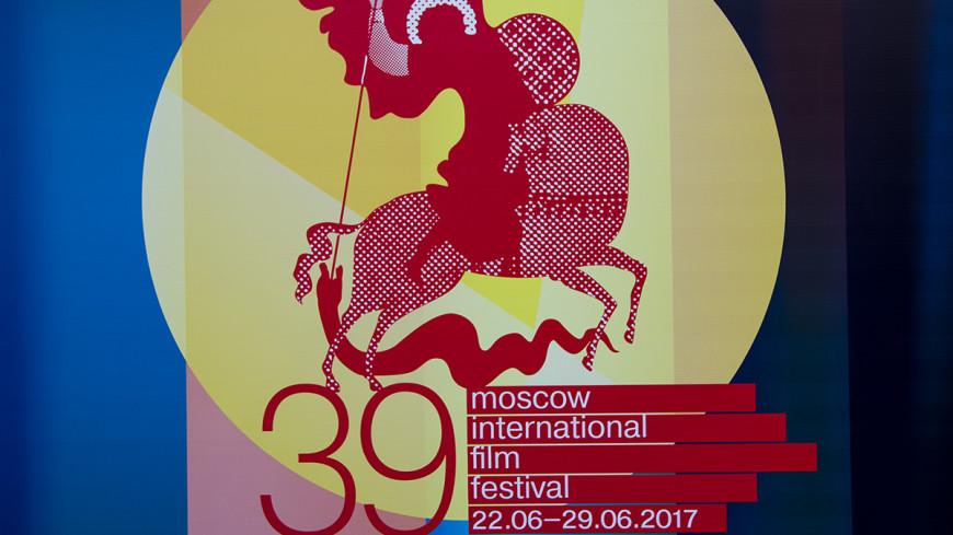 Дневник ММКФ: чем российские режиссеры удивили жюри фестиваля