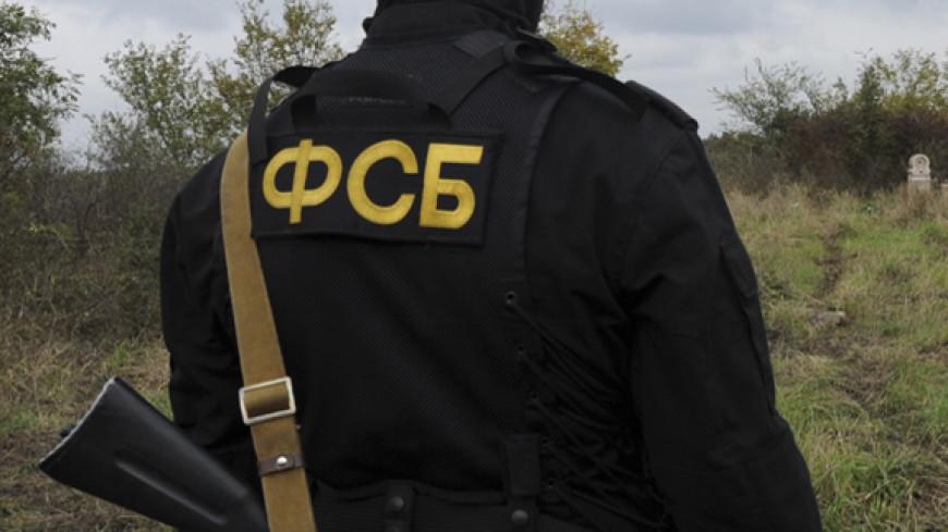 ФСБ: террористы в петербургском метро общались по Telegram