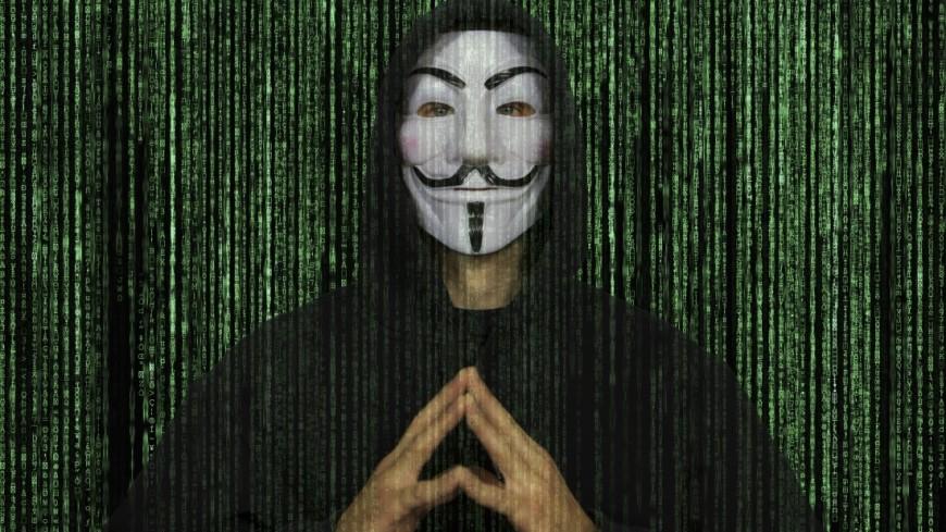 Государственная дума одобрила законодательный проект озапрете анонимайзеров иVPN
