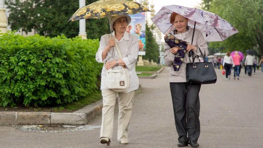 "Фото: Максим Кулачков (МТРК «Мир») ""«Мир 24»"":http://mir24.tv/, парк, бабушки, пенсионеры, пенсионерка, пенсионер, прогулка"