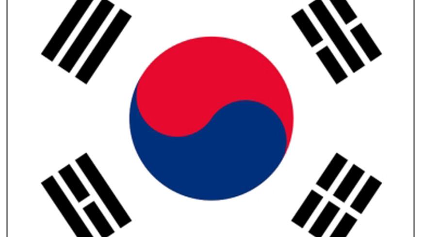 Экс-президента Южной Кореи обвинили в подготовке покушения на главу КНДР