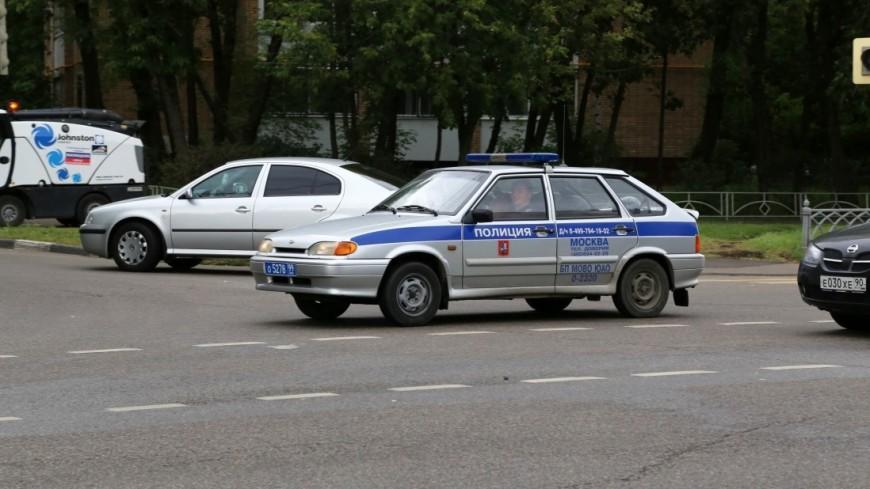 Под Воронежем мать избила пятилетнего ребенка, съевшего маргарин