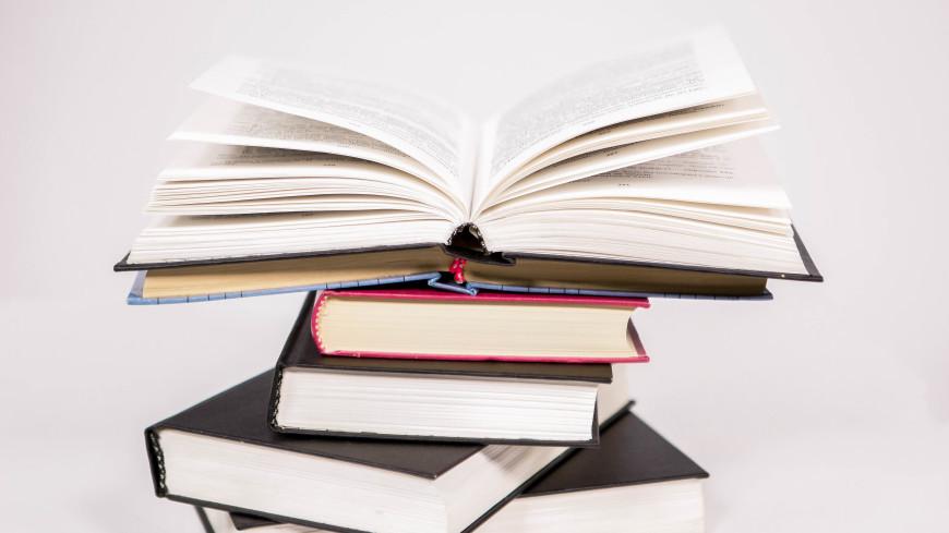 В России стартовали продажи восьмой книги о Гарри Поттере