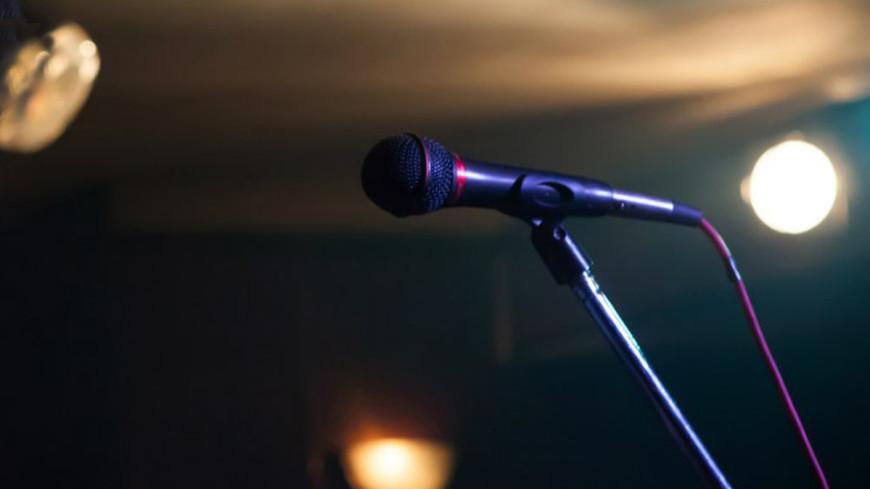 Группа 5`nizza воссоединится и даст концерты в обеих столицах