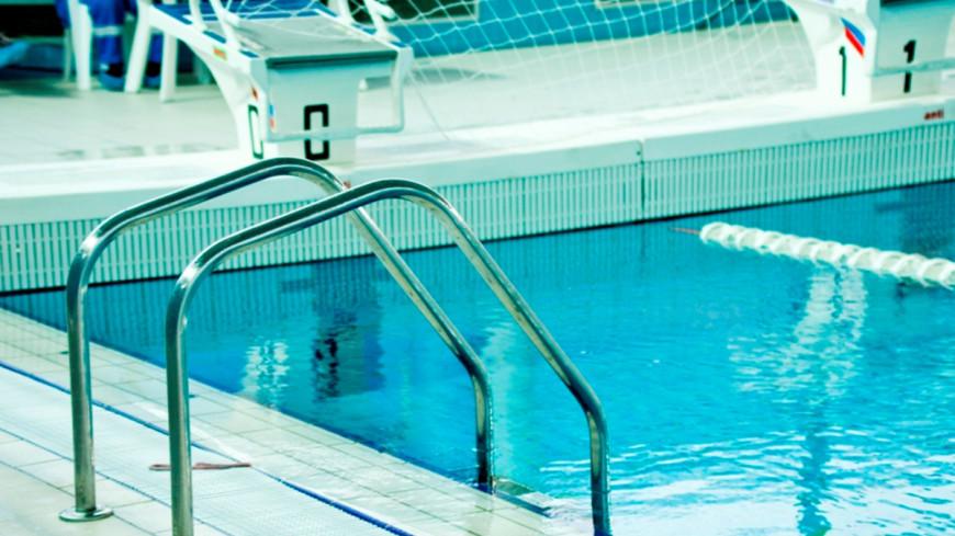 В Турции утонул в бассейне 6-летний россиянин