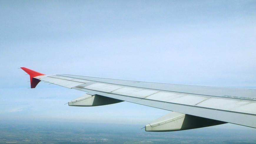 Эксперты ICAO приступят к расшифровке второго «черного ящика» c Boeing
