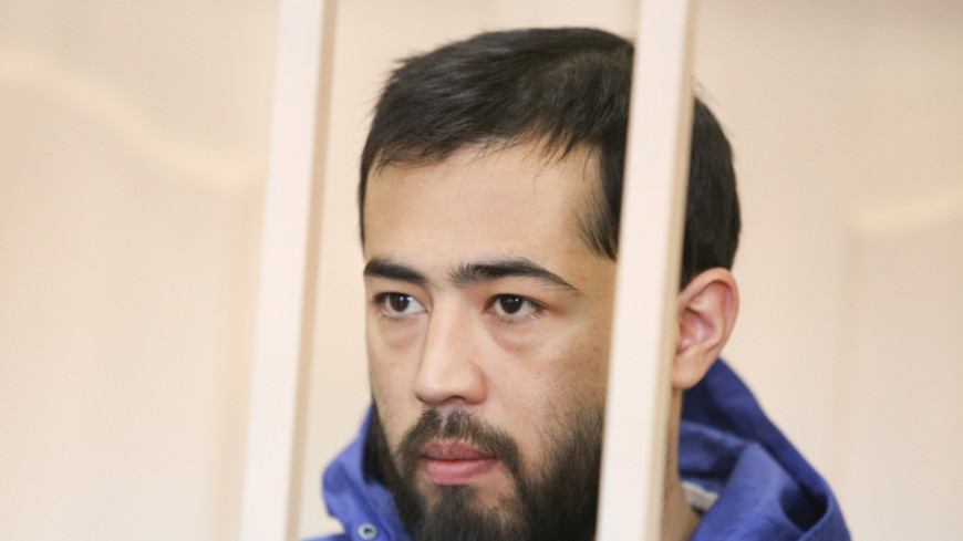 Братья Азимовы лишены гражданства России