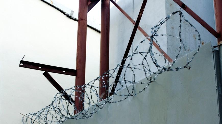 Вице-губернатор Челябинской области арестован на два месяца