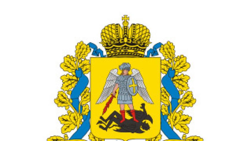 Врио губернатора Архангельской области победил на выборах