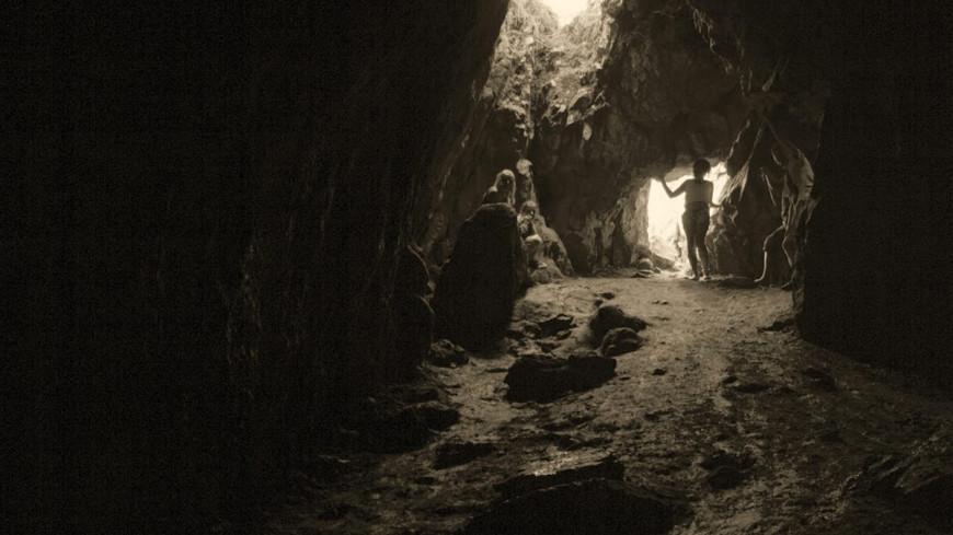 В израильской пещере нашли монеты времен Александра Македонского