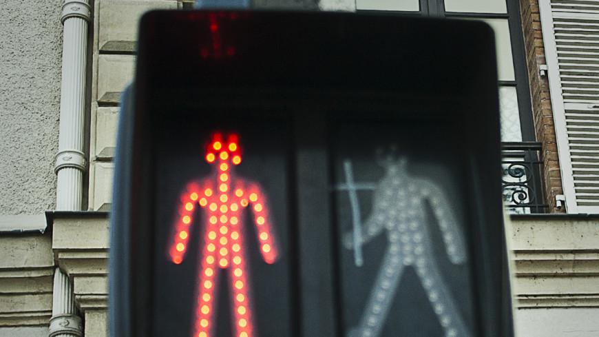 Тахографы могут снизить аварийность на дорогах