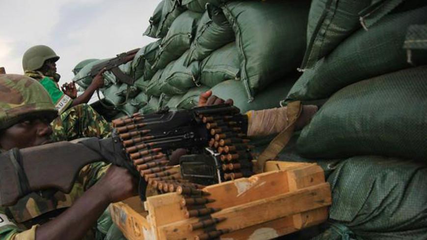 В Нигерии за два дня боевики казнили 200 человек