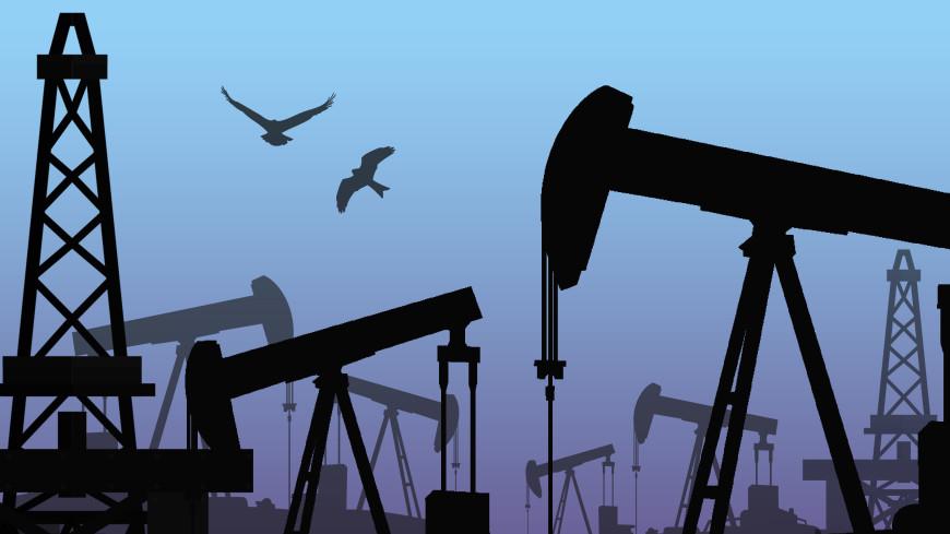 Азербайджан не будет наращивать добычу нефти