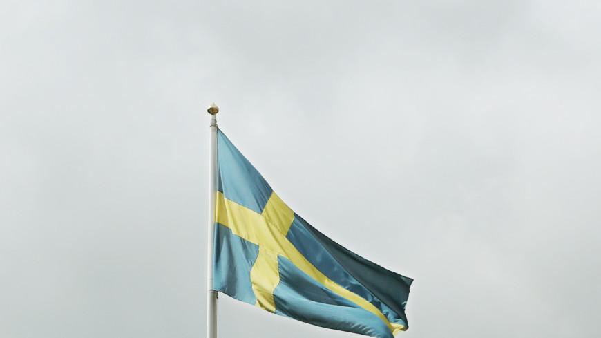 Власти ОАЭ отозвали своего посла из Швеции