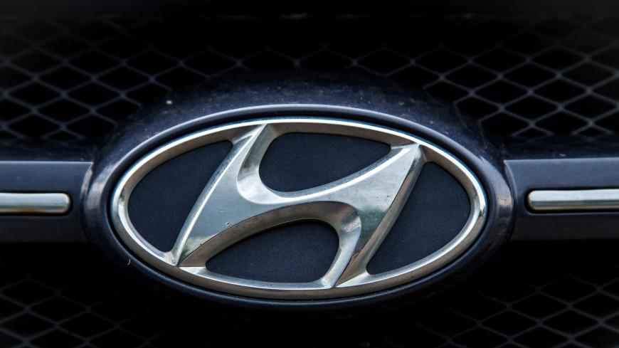 Hyundai выпустит два новых кроссовера и изменит старые модели