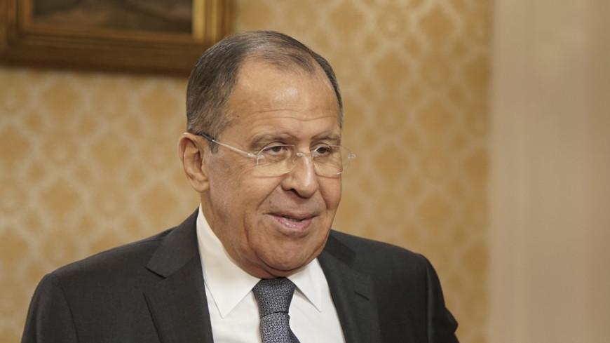 Лавров: НАТО пытается принизить ОДКБ, но гонор делу не помогает - ЭКСКЛЮЗИВ